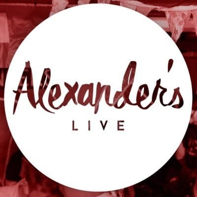 alexanders live chester