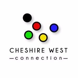 Cheshire West Connection