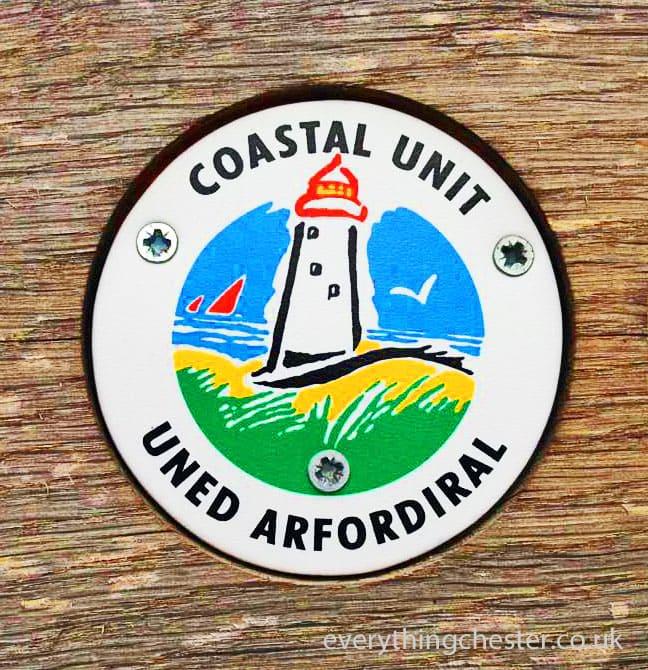 Coastal Unit