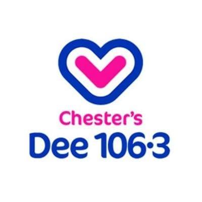Cheser Dee 106.3