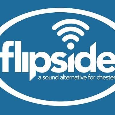 chester flipside radio