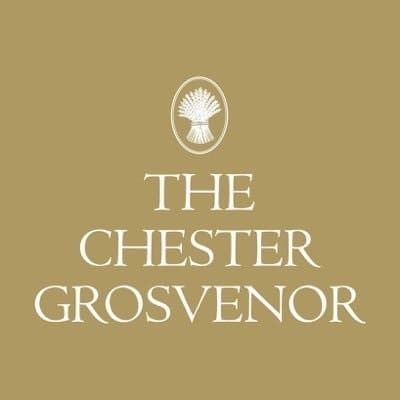chester grosvenor