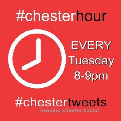 Chester Hour