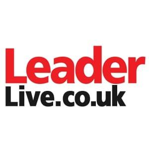 Chester Leader Live