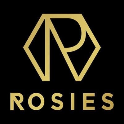 Chester Rosies