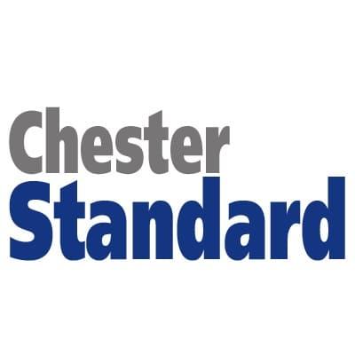 Chester Standard