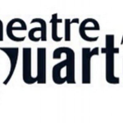 chester theatre in the quarter