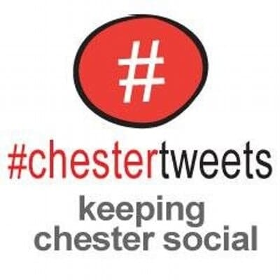 Chester Tweets