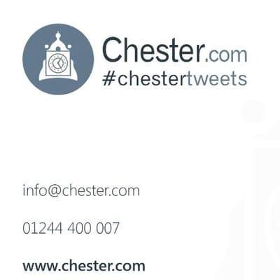 chester dot com chester.com www.chester.com