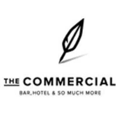 commercial chester