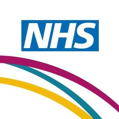 countess of chester nhs trust