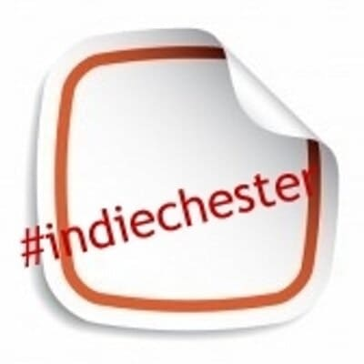 Indie Chester