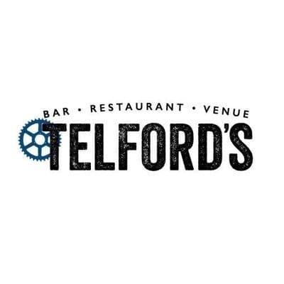 telfords warehouse chester