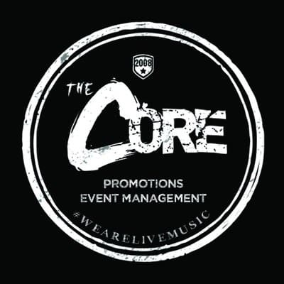 The Core Music Chester