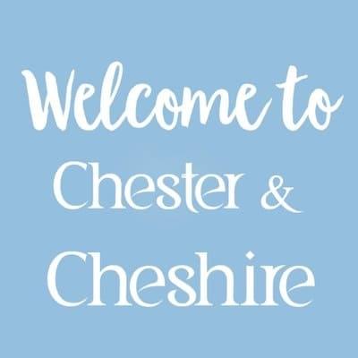visit chester cheshire