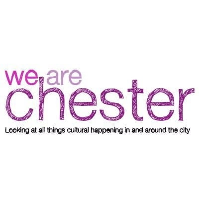 we are chester